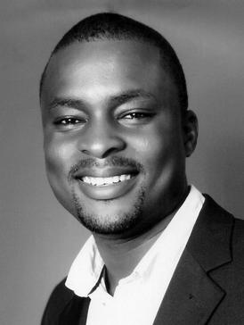 Charles Igboa