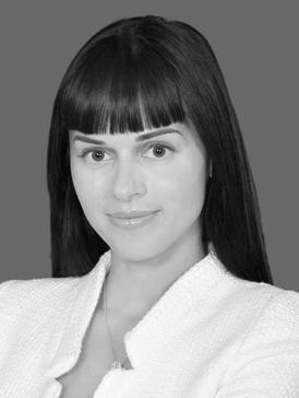 Maria Zemann-Manikowska