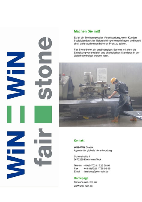 screenshot fairstone flyer dt