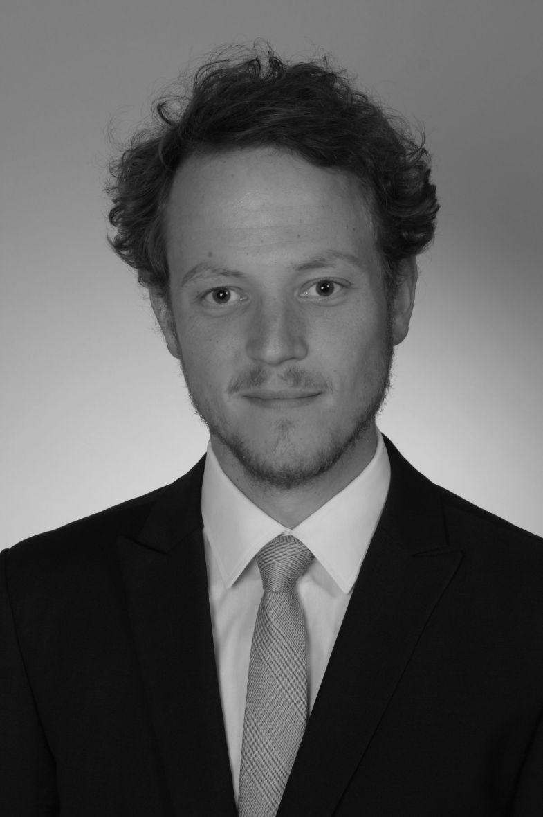 Philipp Baisch
